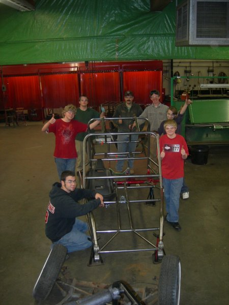 chassis-arrives-11-20-07-015