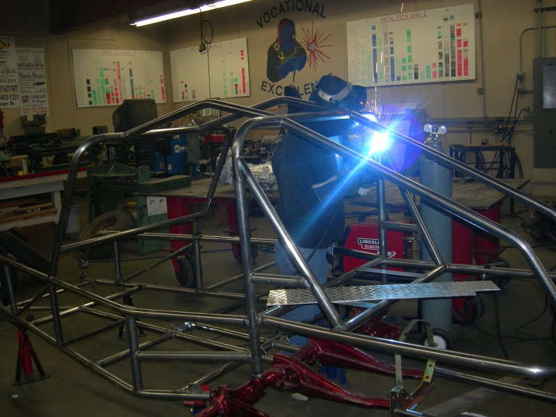 welding-out-chassis-012