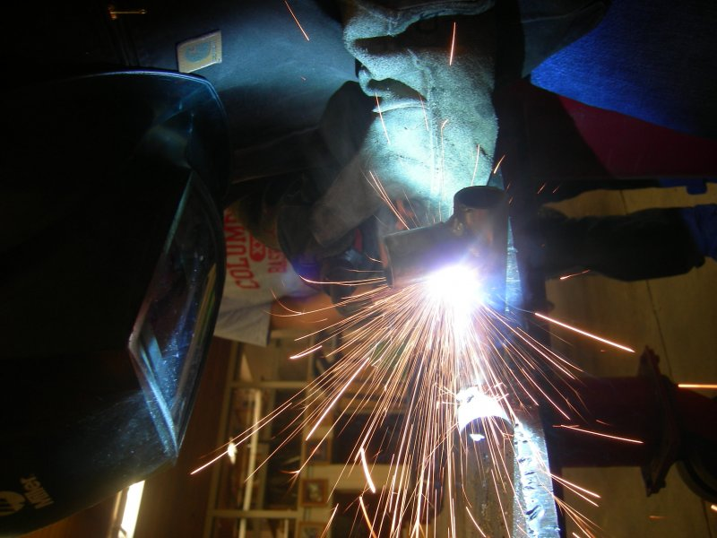 welding-picts-001