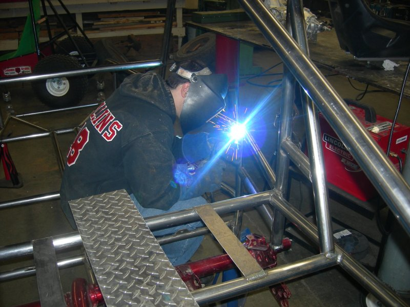 welding-picts-004