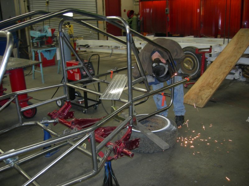 welding-picts-007