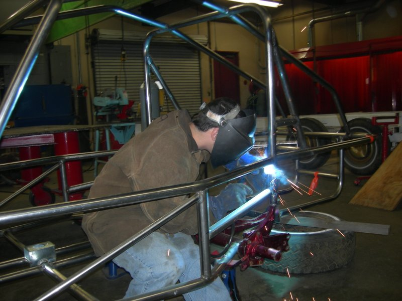 welding-picts-008
