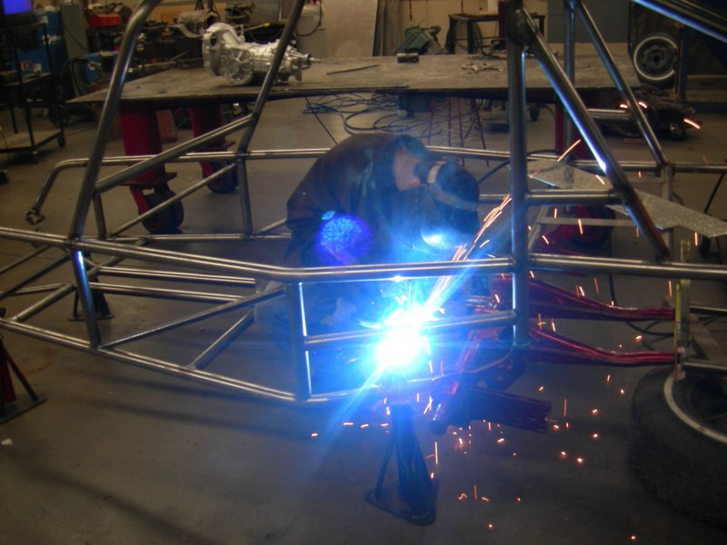 welding-picts-009