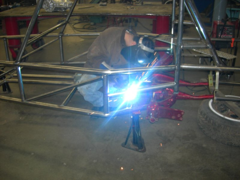 welding-picts-010