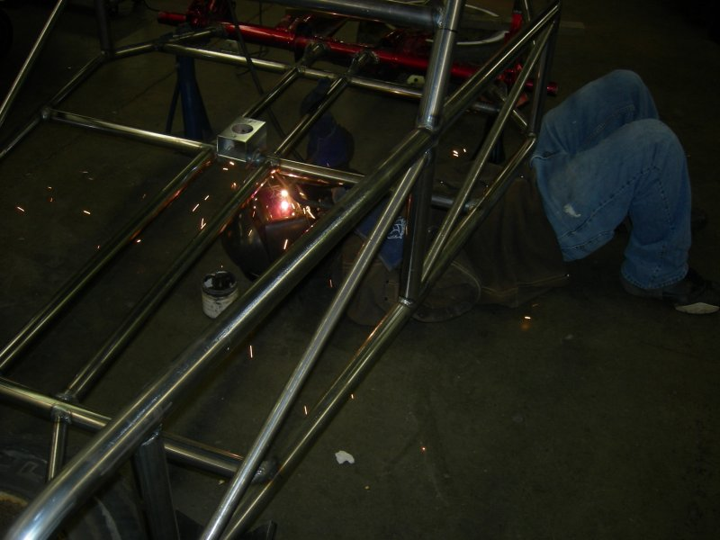 welding-picts-011