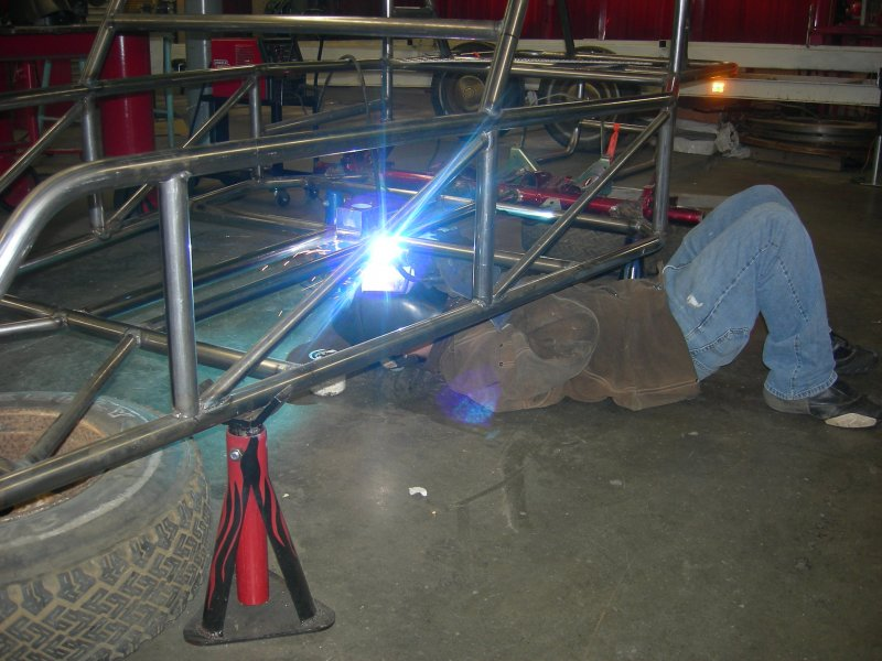 welding-picts-012