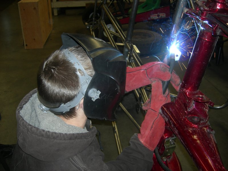 welding-picts-013