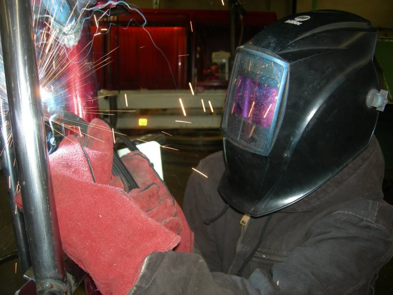 welding-picts-014