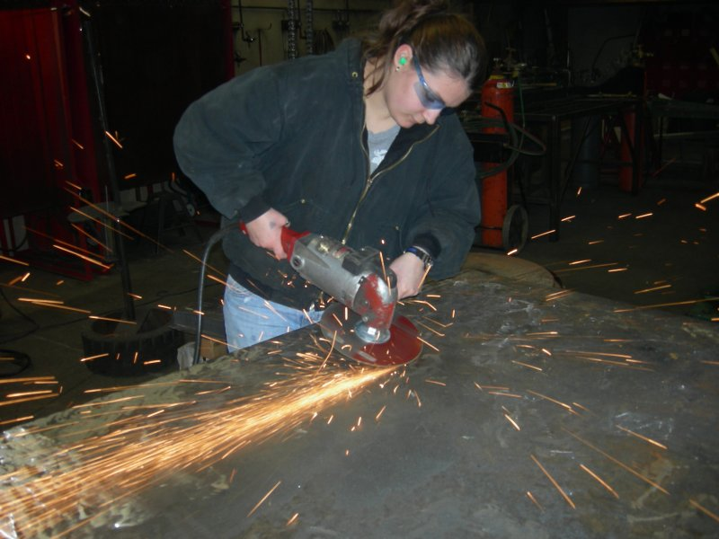 welding-picts-015