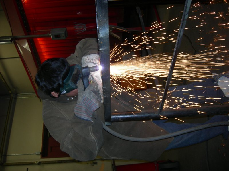 welding-picts-017