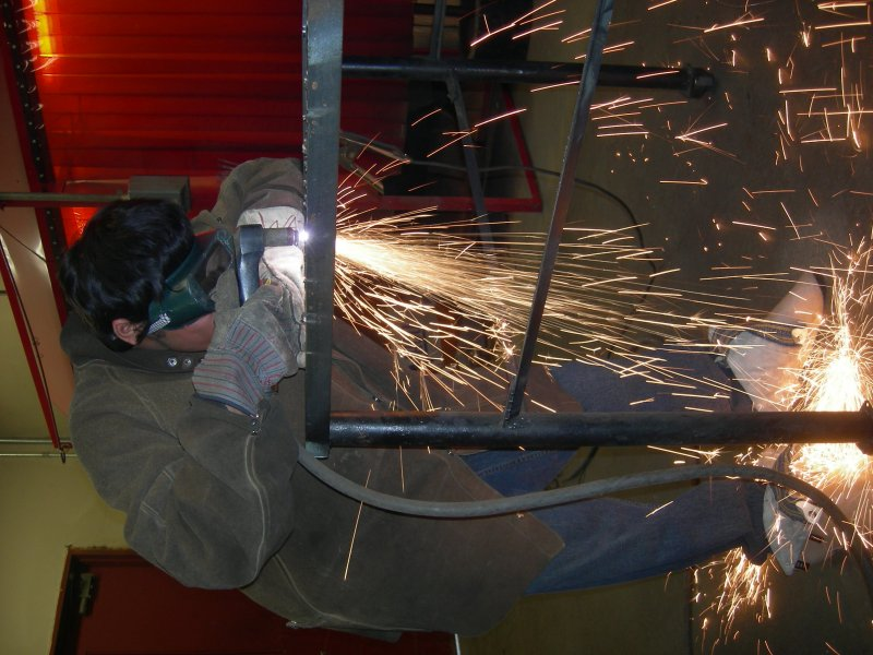 welding-picts-018