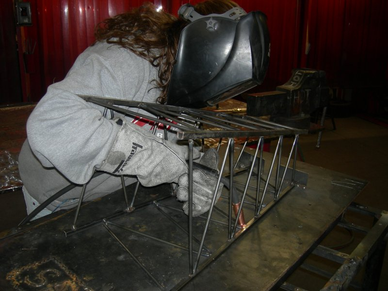 welding-picts-021