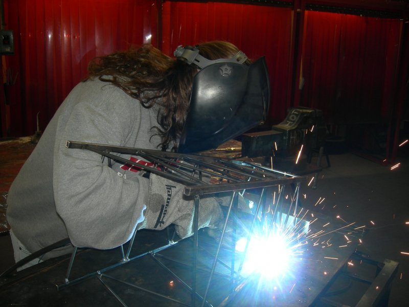welding-picts-022