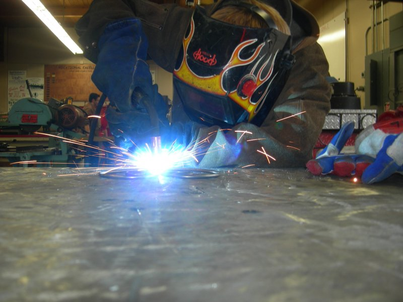 welding-picts-024