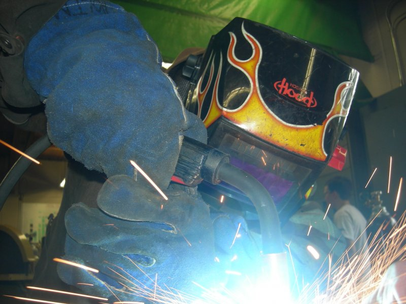 welding-picts-025