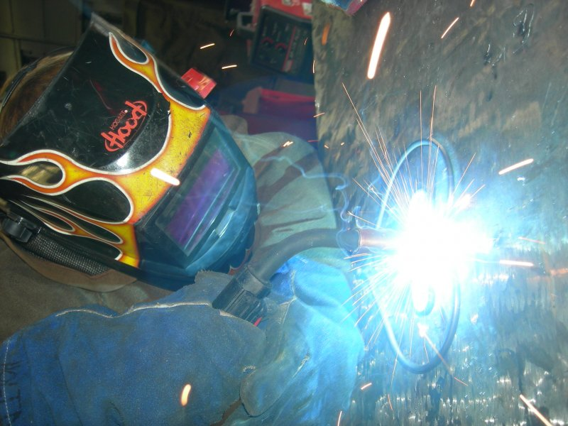 welding-picts-026